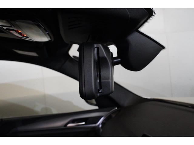 「BMW」「X3」「SUV・クロカン」「東京都」の中古車43