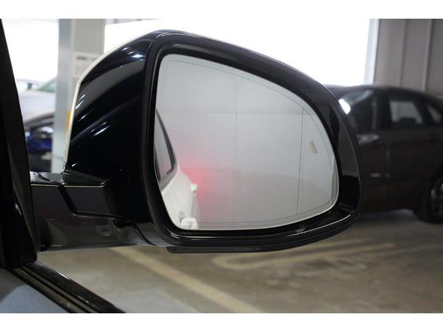 「BMW」「X3」「SUV・クロカン」「東京都」の中古車50