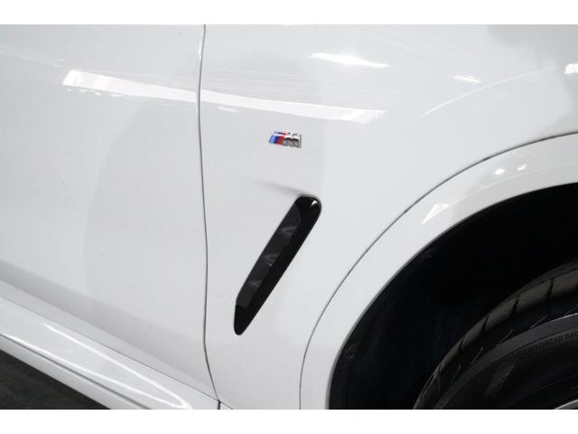 「BMW」「X3」「SUV・クロカン」「東京都」の中古車51