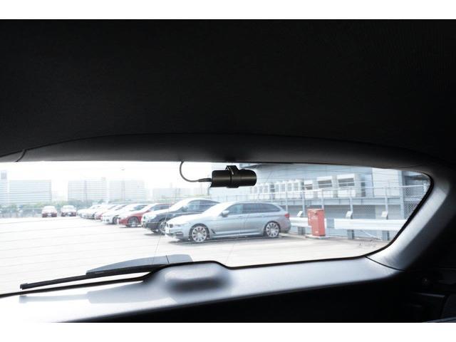 「BMW」「X3」「SUV・クロカン」「東京都」の中古車53