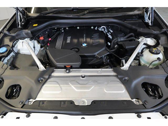 「BMW」「X3」「SUV・クロカン」「東京都」の中古車54