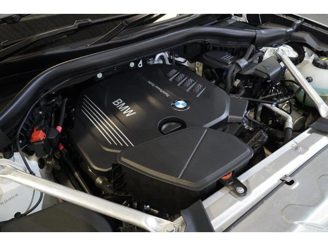 「BMW」「X3」「SUV・クロカン」「東京都」の中古車55