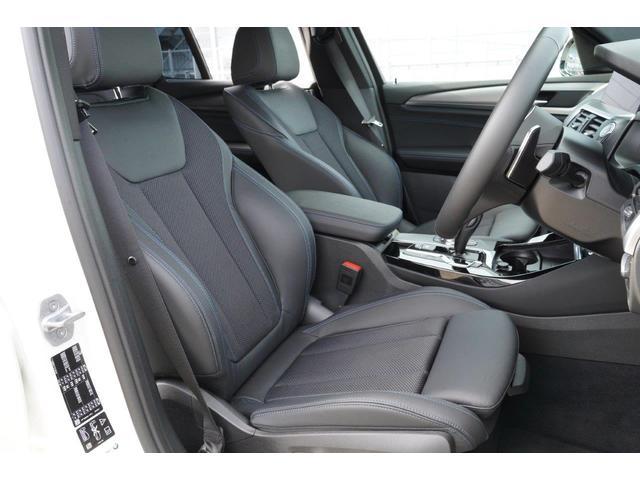 「BMW」「X3」「SUV・クロカン」「東京都」の中古車57