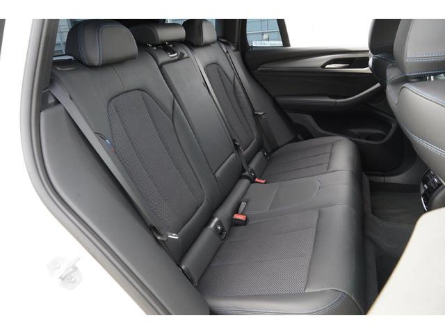 「BMW」「X3」「SUV・クロカン」「東京都」の中古車58