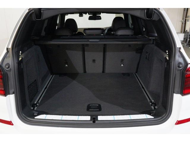 「BMW」「X3」「SUV・クロカン」「東京都」の中古車59