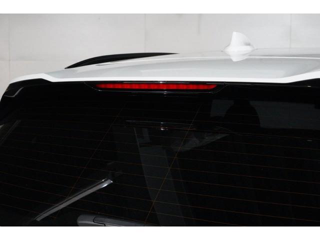 「BMW」「X3」「SUV・クロカン」「東京都」の中古車60