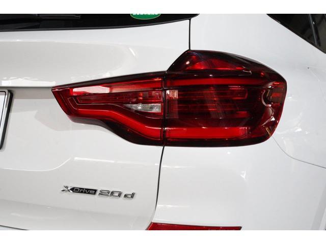 「BMW」「X3」「SUV・クロカン」「東京都」の中古車63