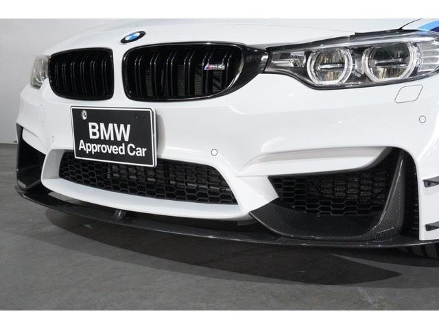 「BMW」「M4」「クーペ」「東京都」の中古車4