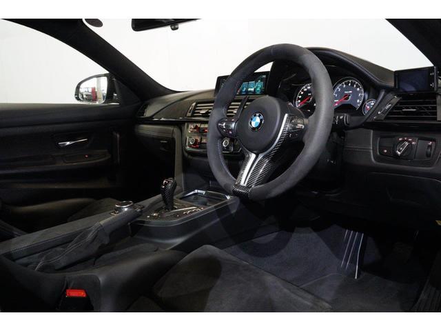 「BMW」「M4」「クーペ」「東京都」の中古車8