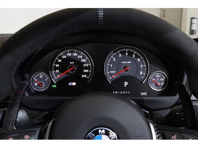 「BMW」「M4」「クーペ」「東京都」の中古車14