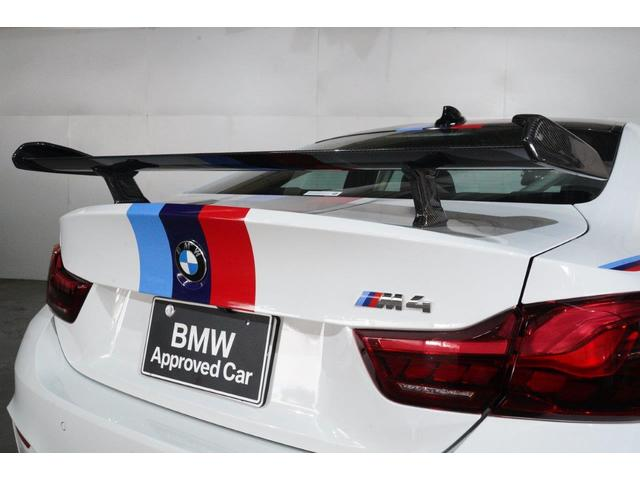 「BMW」「M4」「クーペ」「東京都」の中古車15