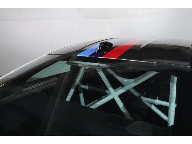 「BMW」「M4」「クーペ」「東京都」の中古車16