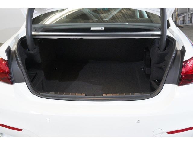 「BMW」「M4」「クーペ」「東京都」の中古車17