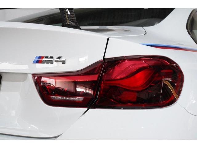 「BMW」「M4」「クーペ」「東京都」の中古車19