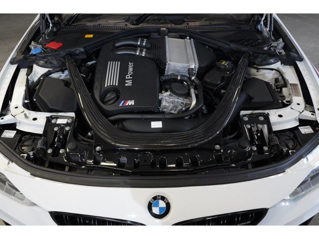 「BMW」「M4」「クーペ」「東京都」の中古車20