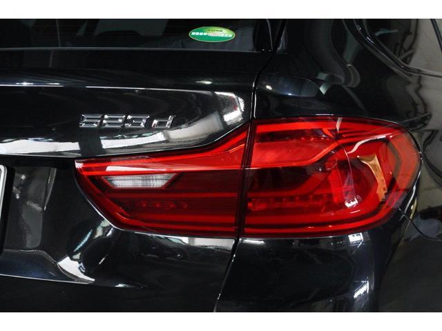 「BMW」「5シリーズ」「ステーションワゴン」「東京都」の中古車12