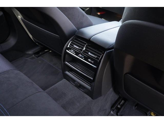 「BMW」「5シリーズ」「ステーションワゴン」「東京都」の中古車15