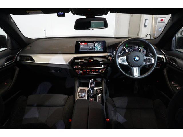 「BMW」「5シリーズ」「ステーションワゴン」「東京都」の中古車16