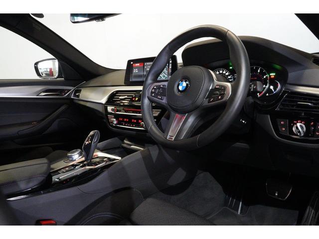 「BMW」「5シリーズ」「ステーションワゴン」「東京都」の中古車17