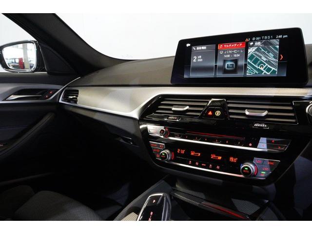 「BMW」「5シリーズ」「ステーションワゴン」「東京都」の中古車18