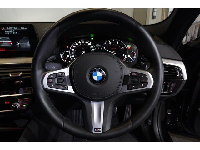 「BMW」「5シリーズ」「ステーションワゴン」「東京都」の中古車30
