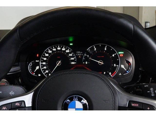 「BMW」「5シリーズ」「ステーションワゴン」「東京都」の中古車31