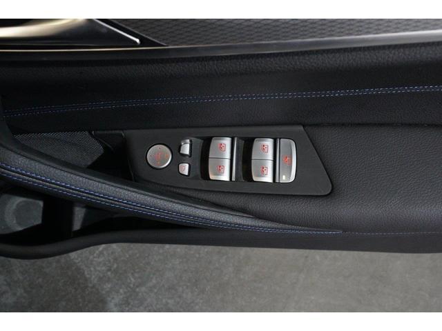 「BMW」「5シリーズ」「ステーションワゴン」「東京都」の中古車33