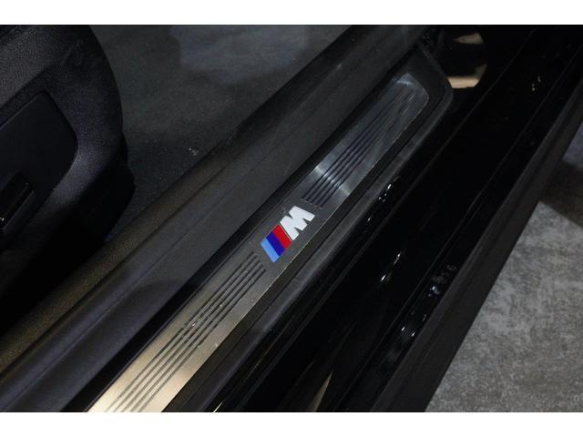 「BMW」「5シリーズ」「ステーションワゴン」「東京都」の中古車35