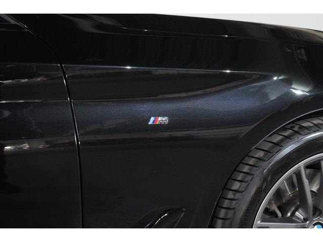 「BMW」「5シリーズ」「ステーションワゴン」「東京都」の中古車37