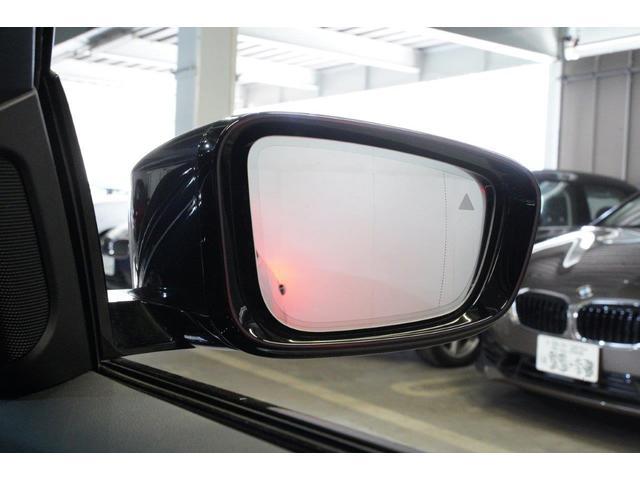 「BMW」「5シリーズ」「ステーションワゴン」「東京都」の中古車41