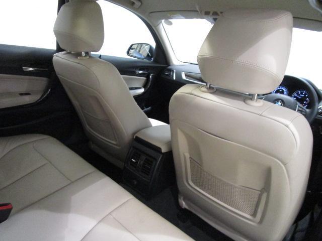 「BMW」「1シリーズ」「コンパクトカー」「東京都」の中古車6