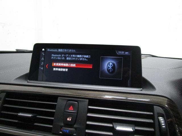 「BMW」「1シリーズ」「コンパクトカー」「東京都」の中古車18