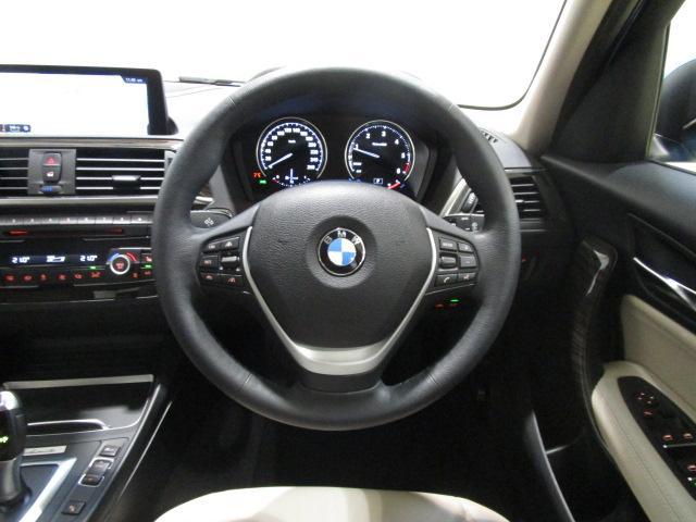 「BMW」「1シリーズ」「コンパクトカー」「東京都」の中古車26