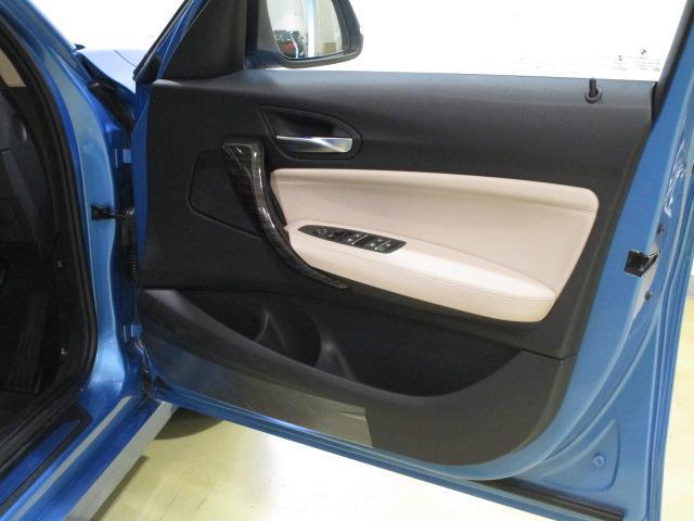 「BMW」「1シリーズ」「コンパクトカー」「東京都」の中古車30