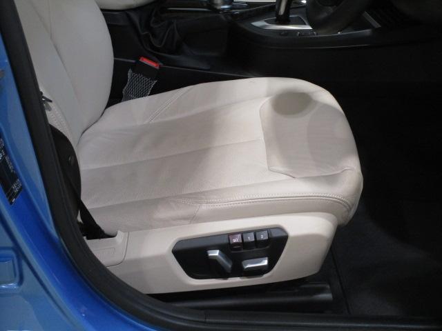 「BMW」「1シリーズ」「コンパクトカー」「東京都」の中古車32