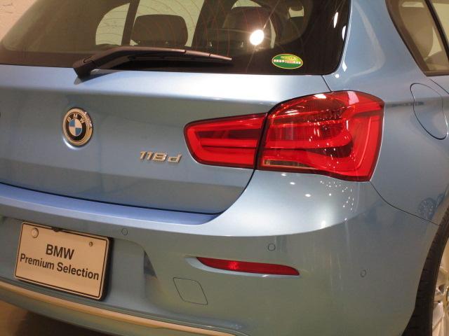 「BMW」「1シリーズ」「コンパクトカー」「東京都」の中古車33