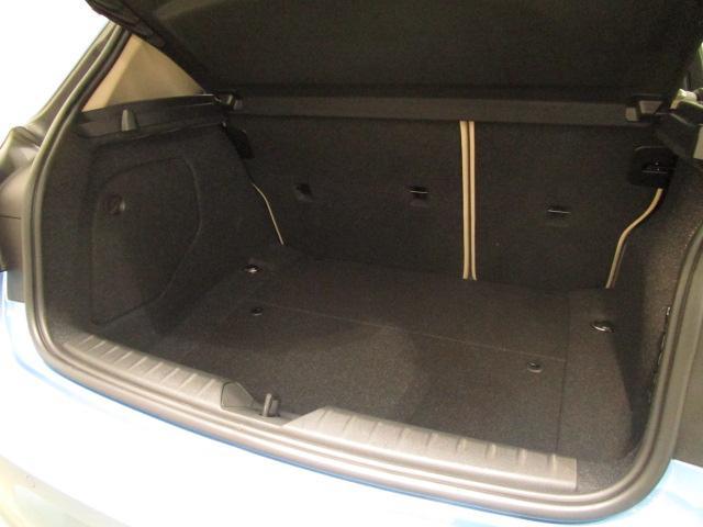 「BMW」「1シリーズ」「コンパクトカー」「東京都」の中古車34