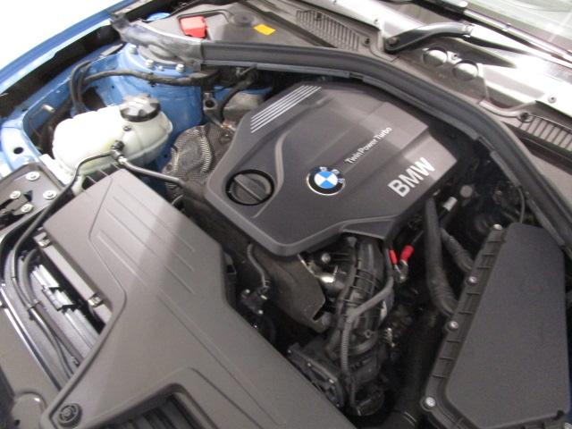 「BMW」「1シリーズ」「コンパクトカー」「東京都」の中古車35
