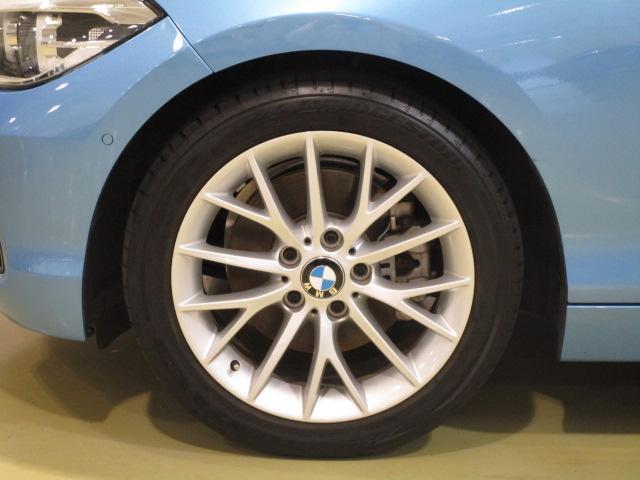 「BMW」「1シリーズ」「コンパクトカー」「東京都」の中古車37