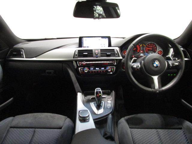 「BMW」「4シリーズ」「セダン」「東京都」の中古車2