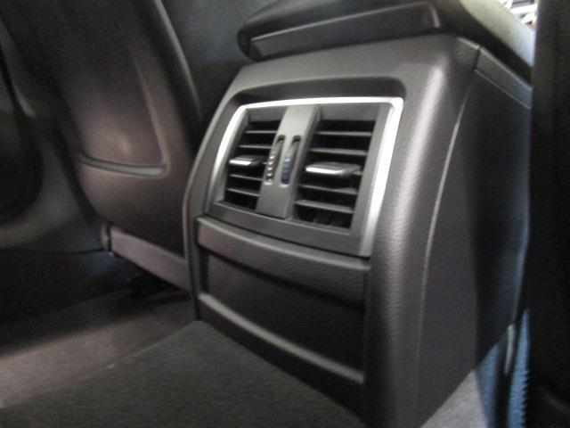 「BMW」「4シリーズ」「セダン」「東京都」の中古車9