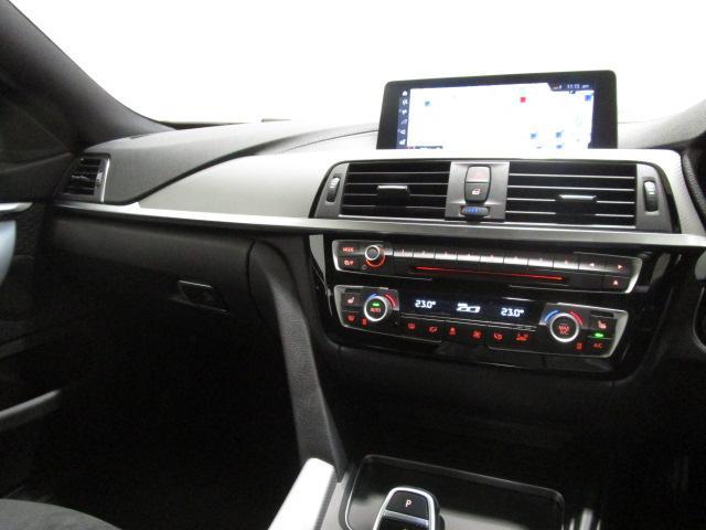 「BMW」「4シリーズ」「セダン」「東京都」の中古車10