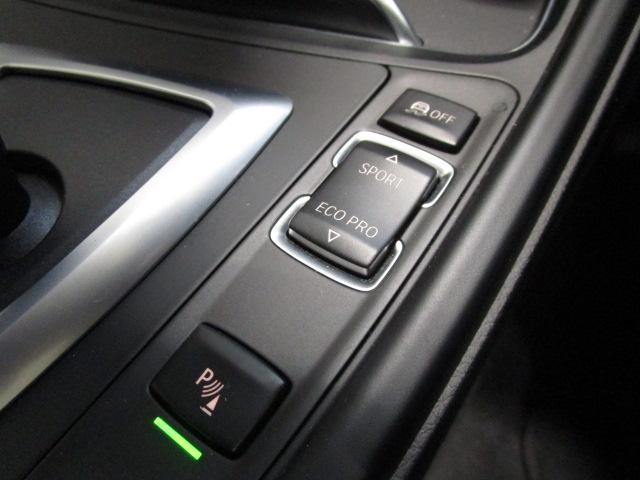「BMW」「4シリーズ」「セダン」「東京都」の中古車13