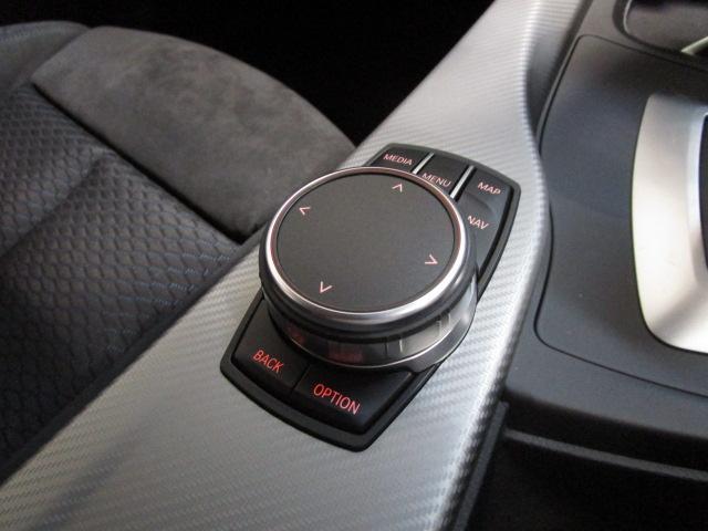 「BMW」「4シリーズ」「セダン」「東京都」の中古車14