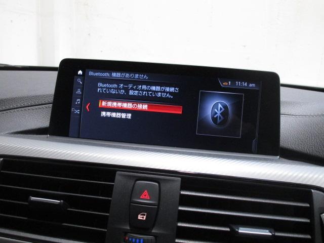 「BMW」「4シリーズ」「セダン」「東京都」の中古車18