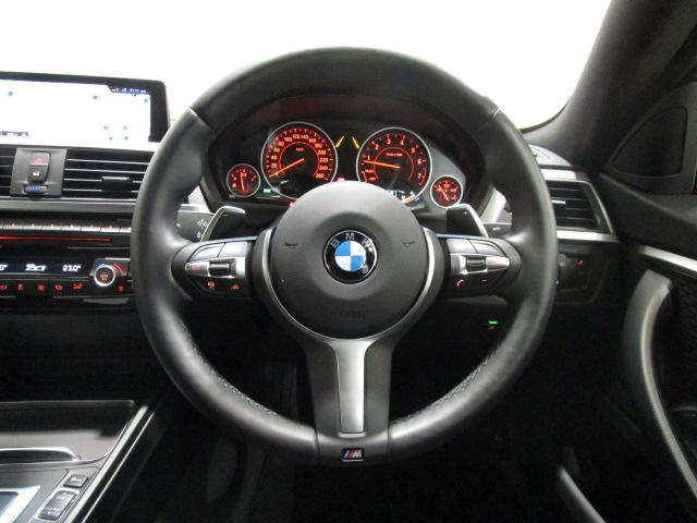 「BMW」「4シリーズ」「セダン」「東京都」の中古車27
