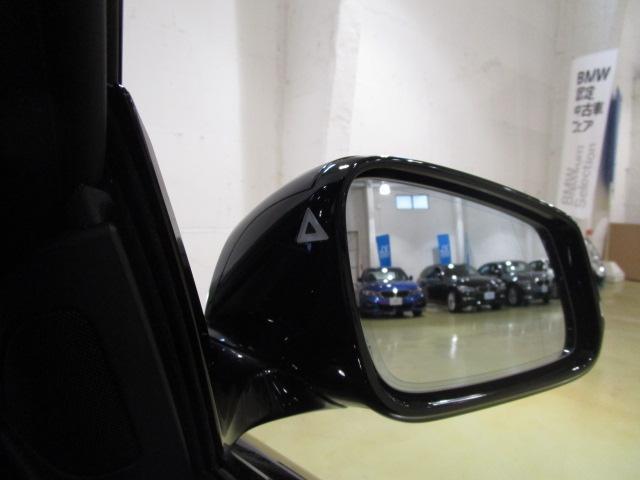 「BMW」「4シリーズ」「セダン」「東京都」の中古車30
