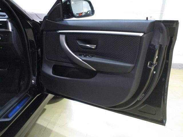 「BMW」「4シリーズ」「セダン」「東京都」の中古車31