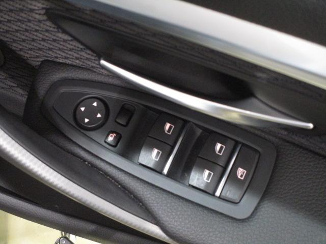 「BMW」「4シリーズ」「セダン」「東京都」の中古車32