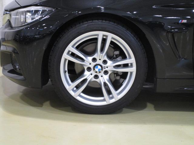 「BMW」「4シリーズ」「セダン」「東京都」の中古車39